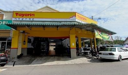 Southern-Tyre-Auto-Service-Sdn-Bhd