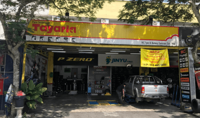 BC-Tyre-Battery-Services-Sdn-Bhd